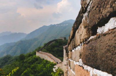 Het Vroegste Bewijs Dat Men Cannabis Rookte Is Nu Ontdekt In Oude Graven In China