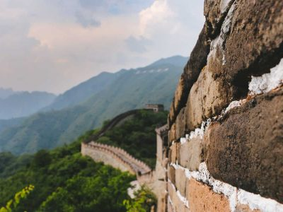 A legkorábbi bizonyíték arra, hogy az emberek a kannabiszt füstölték, most már a kínai ősi sírokban találhatók