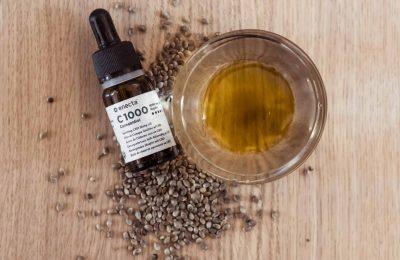 Wat Zijn Cannabisconcentraten, -oliën En -extracten? Deel 1