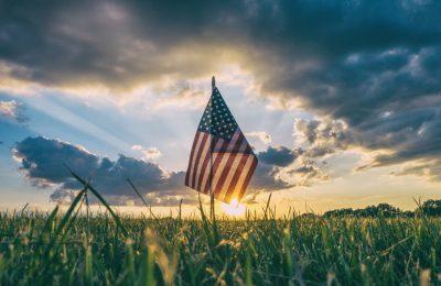 Migracija marihuane - koji se kreću za kanabis u SAD i zašto?
