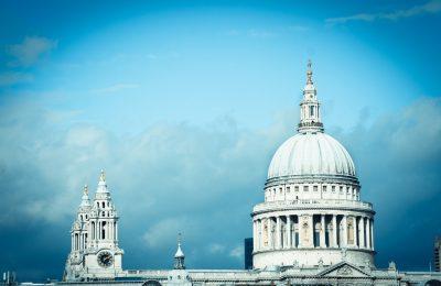 Anglikanska crkva u Engleskoj vidi potencijal u zelenom i želi da investira u medicinsku kanabis.