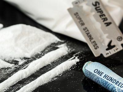 2019-06-27-Gikan sa Coke ngadto sa Keta Ug gikan sa Cannabis hangtud sa Crystal Meth