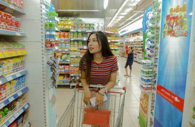 2019-07-01-'Prodavnice pogodnosti' žele prodati kanabis u Americi