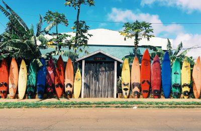 2019-07-10-Hawaii Decriminaliseert Het Bezit Van Kleine Hoeveelheden Marihuana