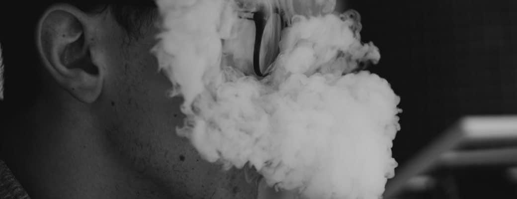 Waarom De Wiet Vaporizer De Toekomst Is Van Cannabis Consumptie