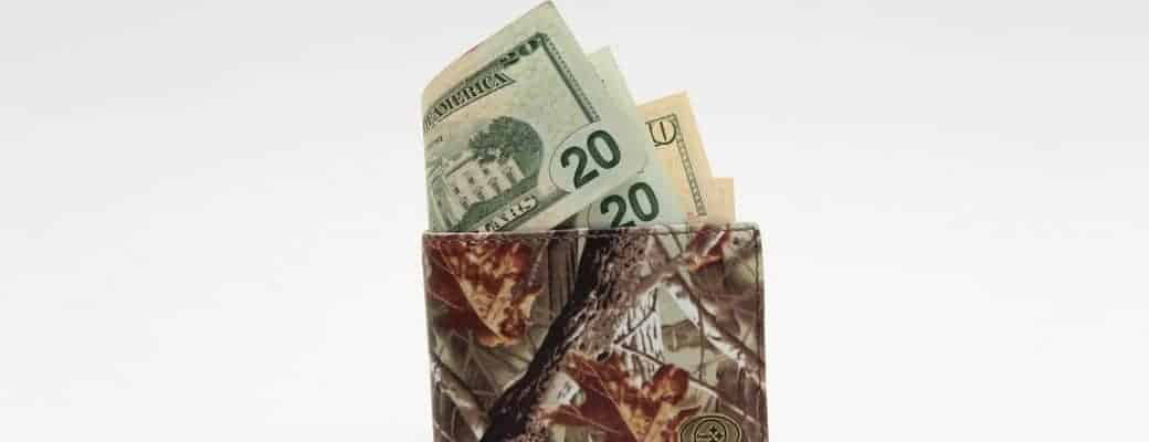 Even Over Geld – Hoeveel Levert De Legalisatie Van Cannabis Aan Belastingen Op? En Hoe Zit Dat In Europa?