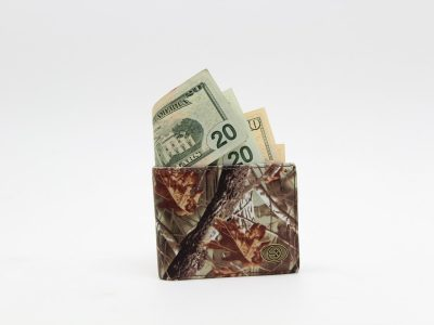 Samo novac - Koliko kanabis legalizuje? I kako to funkcioniše u Evropi?