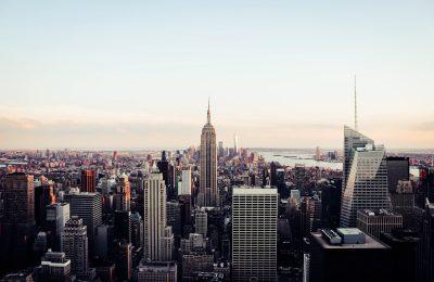 New York Decriminaliseert Het Bezit Van Cannabis Vanaf 27 Augustus