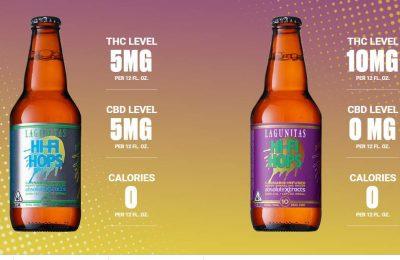2019-07-26-Hittegolf?-Neem-een-verfrissende-cannabisdrank
