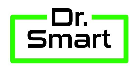 Dr. Smart - Smartshop, Headshop in Rotterdam