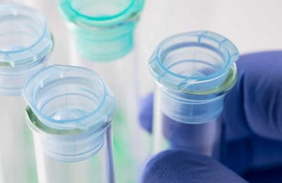 Kan CBD Ervoor Zorgen Dat Je Niet Slaagt En Zakt Voor Een Drugstest?