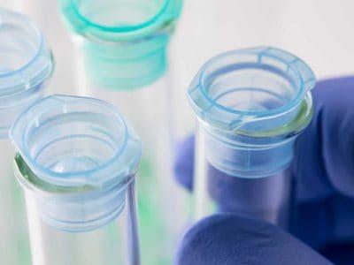 Može li CBD učiniti da ne uspijete i prođete test na lijekove?