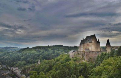2019-08-09-Luksemburg trkač kanabisa u Europi