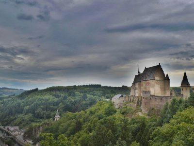 2019-08-09-Luxemburg Cannabiskoploper In Europa