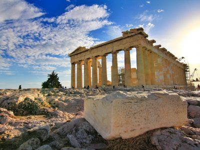 Grčka odobrila proizvodnju medicinskog kanabisa