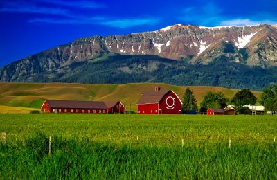 2019-08-14-Bergen Wiet In Oregon