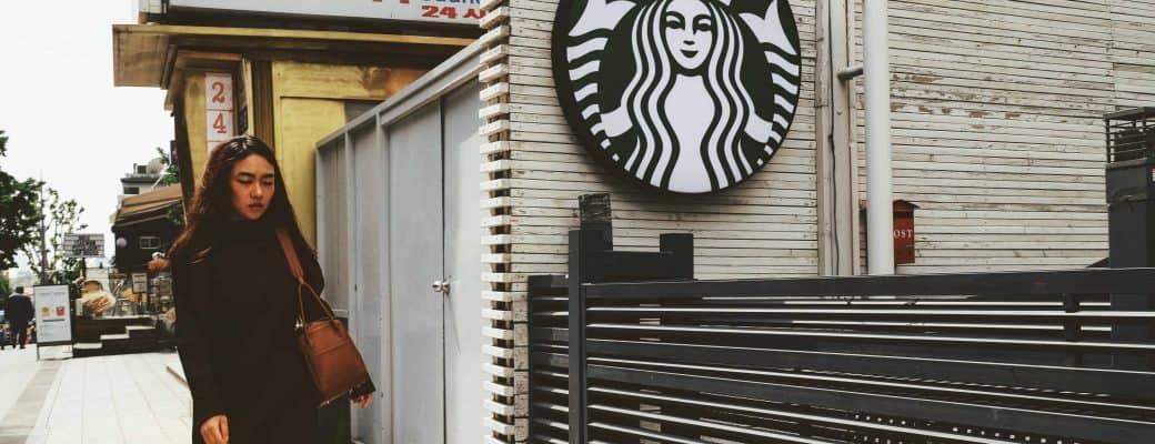 Kanadski kafić Starbuds otvara svoja vrata u Engleskoj