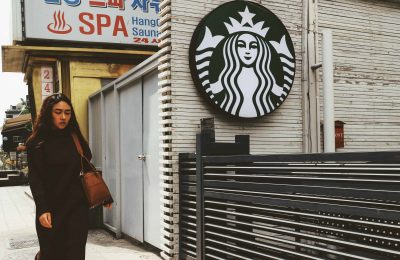 2019-08-16-De Cannabis Coffeeshop Van Starbuds Opent Zijn Deuren In Engeland
