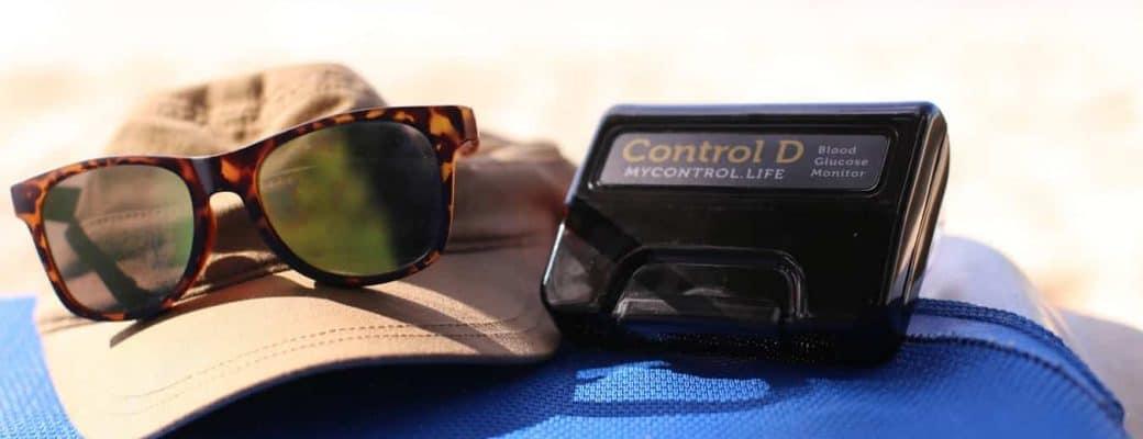 CBD En Diabetesbehandeling