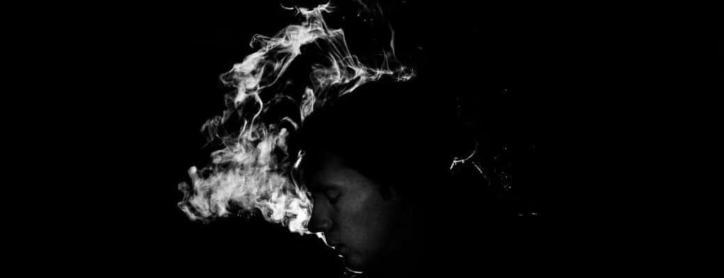 Legalisatie Van Cannabis Leidt Niet Direct Tot Drugscriminaliteit