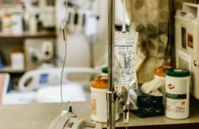 Kada kanabis može komplicirati neke tretmane protiv raka