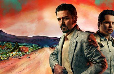Netflix serija: Kako je Narcos povezan sa Narcosom u Meksiku? Da li je Narcos potpuno spreman?