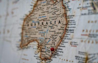 2019-09-25-Canberra Wordt De Eerste Stad In Australië Die Marihuana Legaliseert