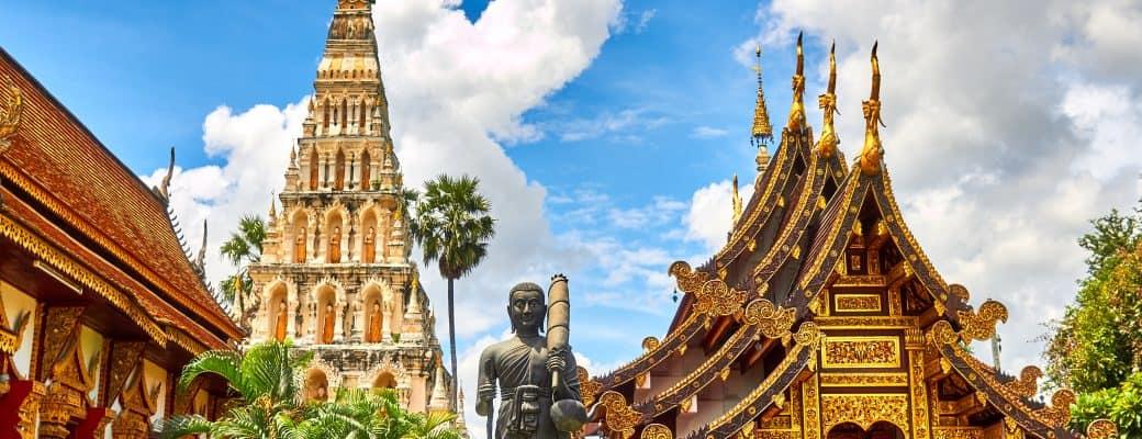 Tajlandski zakon: Čisto ulje kanabisa više nije opojno