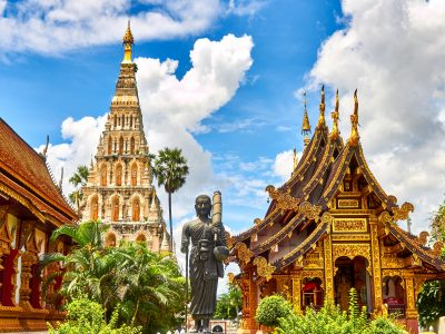 2019-09-27-thai jogszabályok: A tiszta kannabiszolaj már nem narkotikus