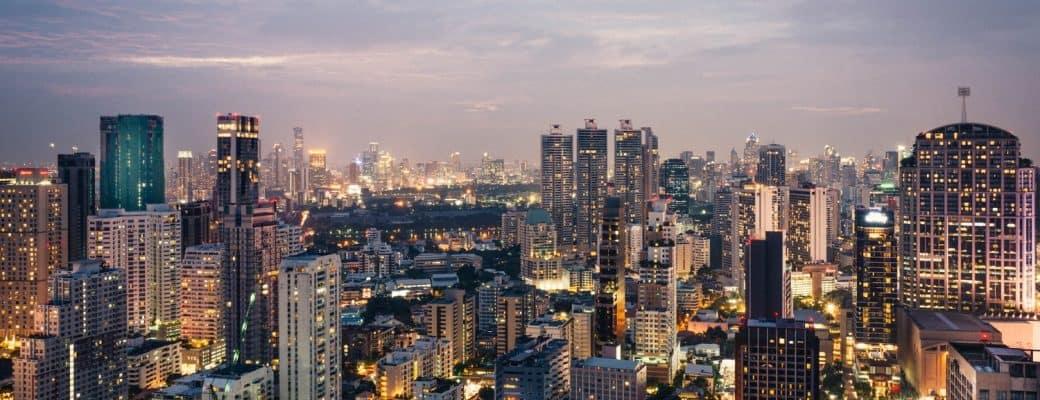 Tajland na listu odobrenih medicinskih marihuana dodaje ekstrakte kanabisa i konoplje s malim dozama