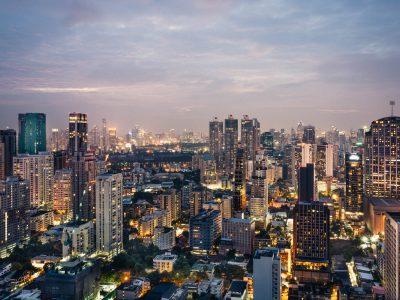 Thaiföld hozzáadja az alacsony kannabisz- és kenderkivonatot az elfogadott orvosi marihuána listához