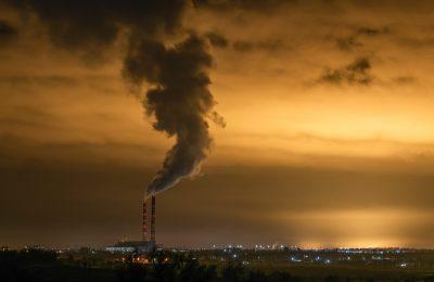 2019-10-04-Het Kweken Van Cannabis Kan Leiden Tot Meer Luchtvervuiling