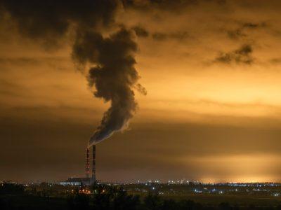 2019-10-04-Növekvő kannabisz vezethet több légszennyezéshez