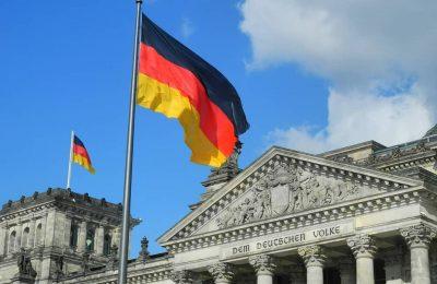 Duitse Tech-investeerder Leidt Investeringsronde Voor Eerste Medische Cannabis Startup In Duitsland