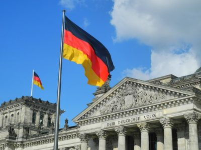 Njemački tehnički investitor predvodi krug ulaganja za prvi start medicinskog kanabisa u Njemačkoj