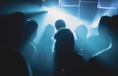2019-10-08-Paardenmiddel Ketamine Drug Voor Jongeren