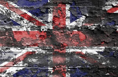 Welke Drugs Worden In Het Verenigd Koninkrijk Het Meest Gebruikt?