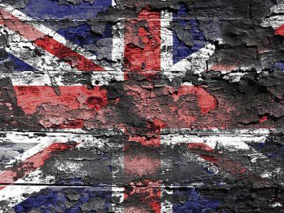 Kinsa sa mga Gamot ang Labing Gigamit Sa UK?