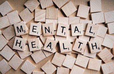 World Mental Health Day 2019: Cannabis En Geestelijke Gezondheid