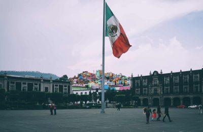 Predloženi zakon Meksika da federalno legalizuje marihuanu usmjeren je na smanjenje kriminala povezanog sa drogom