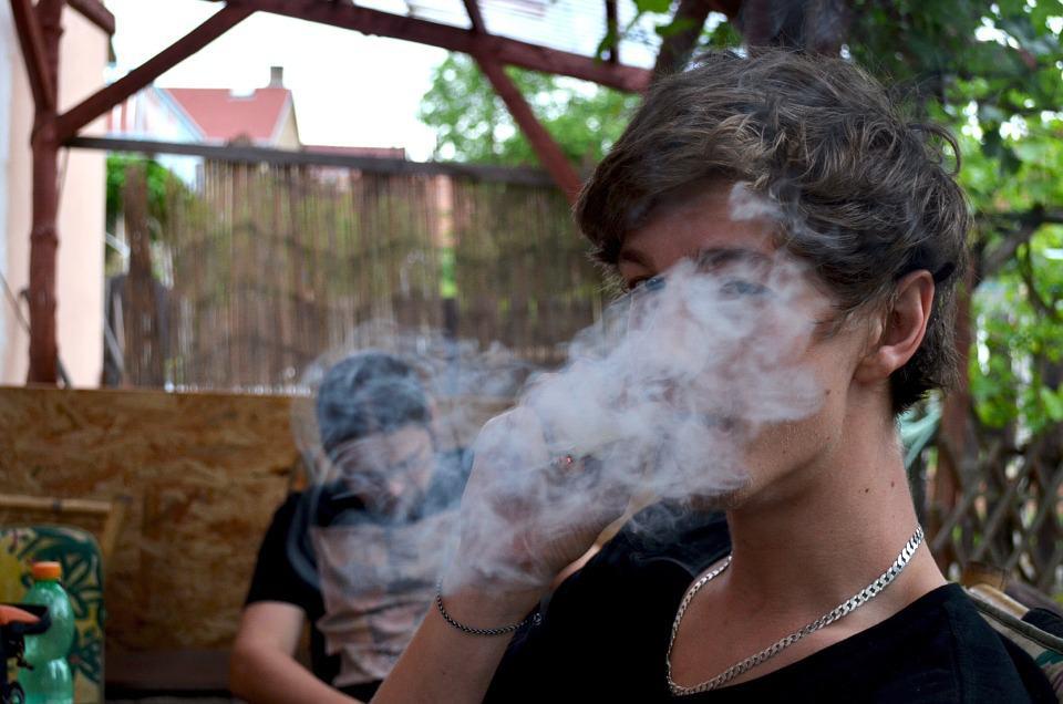 Najbolji način za razgovor o drogama sa tinejdžerima