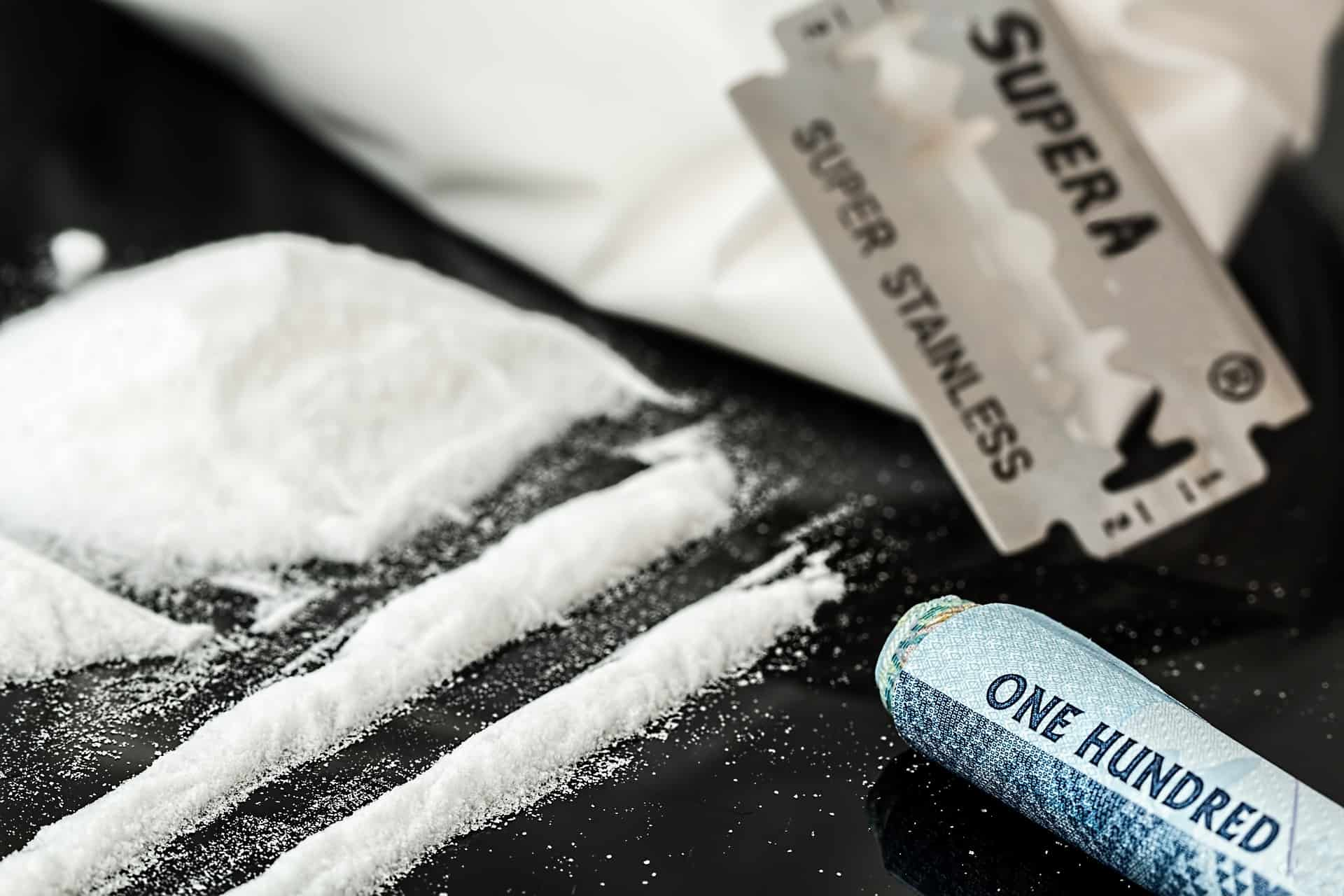 2019-10-16-Drugsgebruik in Nederland: dit zijn de trends