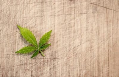 Mikrodózis marihuánával: az 3 előnyei és az 5 tippek