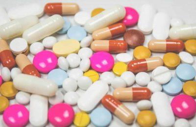Može li MDMA pomoći pacijentima koji pate od PTSP-a?