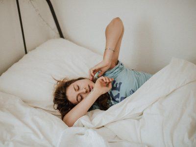 2019-10-29-Slaaptekort Is Een Groot Probleem. Is CBD De Oplossing?