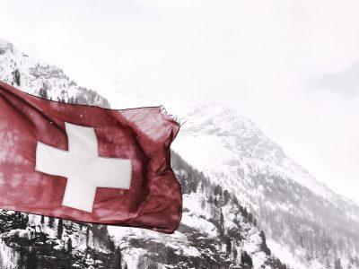 2019-10-31-Švicarski liječnici pacijentima mogu propisivati kanabis