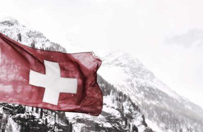 2019-10-31-Zwitserse Artsen Mogen Straks Cannabis Voorschrijven Aan Patiënten