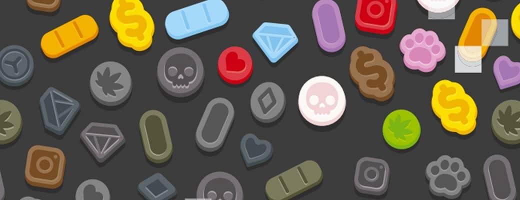 Fondacija za politiku protiv droga: Potpišite peticiju za legalizaciju droga
