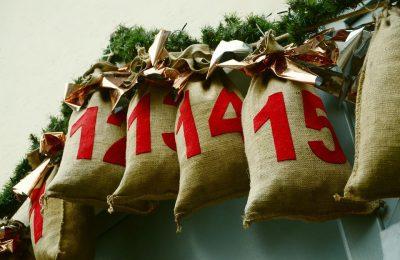 Nieuwe Hype: Weed Advent Calendar - Laat De Kerst Maar Komen!