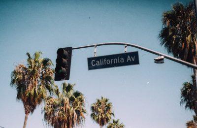 Maamulka California waxay heleen oo burburiyeen geedo marijuana oo loogu talagalay $ 1 Bilyan oo Doolar